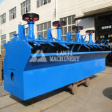 Discount를 가진 쉬운 Maintain Small Flotation Machine