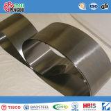 Numéro 1 bobine élevée d'acier inoxydable de numéro 4 Quanlity