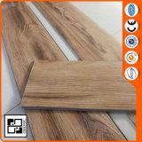 高品質のUniclic PVC床の敷物