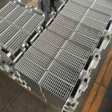 12 Batterij van de Cyclus van de Batterij van het Lood van V 50ah de Zure Diepe