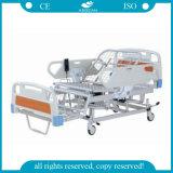 AGBm119椅子の位置の病院ISO&CEの医学のベッドの価格