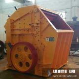 Hydraulische Prallmühle Mic133/184 für Felsen-Stein 250-548 Tonnen Stunden-