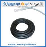 """Boyau en caoutchouc hydraulique lisse flexible d'En853 2sn 5/16 """""""