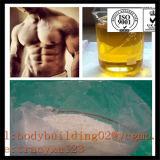 Guter Muskel-Gewinn Steroid Boldenone Undecylenate Equipoise EQ CAS: 13103-34-9