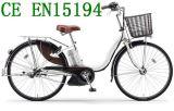 3 سرعة ترس ركب درّاجة [إلكتريك بوور] ([سن-003])