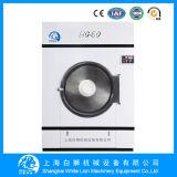 La meilleure machine à laver industrielle de grande capacité des prix (Xgq0