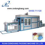 Hochgeschwindigkeitsvakuum, das Maschine (DH50-71/120, bildet)