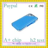 De promotie Nieuwe Stok USB van de Gift (gc-6611)