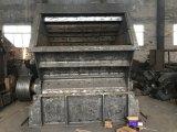 Maalmachine van het Effect van de Machine van het lassen pf-1315