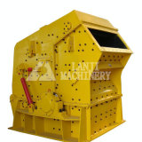Brandnew를 가진 중국 Easy Get Coal Impact Crusher