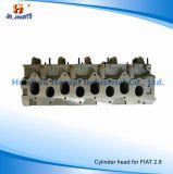 Cabeça de cilindro das peças de motor para a AUTORIZAÇÃO 2.8 Ducato F1ae/F1ce/2act/Slx