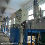 Machine van uitstekende kwaliteit van de Uitdrijving van de Kabel van de Motor van Siemens de Drijf