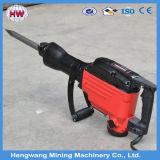 Handbeweglicher elektrischer Jack-Hammer für Verkauf