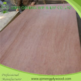Тополь Core 18mm Uty Grade Commercial Plywood с низкой ценой