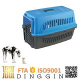 Safe and comfatable Airline Dog Kennel