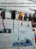 Cavo/Electricity Hose Reel per Garage o il giardino
