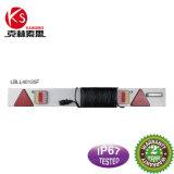 Lblb40125f E-MARK IP67 impermeabilizzano il veicolo leggero della scheda LED del PVC