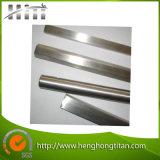 Medische Ti-6al-4V van uitstekende kwaliteit om de Staaf van het Titanium