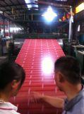 Vorgestrichener galvanisierter Stahlring eine 600/800/820 mm-Breite PPGI mit vielen färben