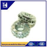 Noce personalizzata placcata zinco fatta in Cina