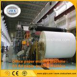 High Speed Thermopapierfertigungsmaschinen