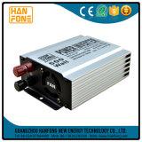 500W 220V 12V самонаводят инвертор используемый для панели солнечных батарей (XY2A500)