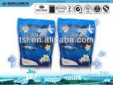 Detergent Poeder in Bevindende Zak 2.5kg met Kop