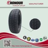 La polimerización en cadena pone un neumático los neumáticos del carro ligero de los neumáticos del litro