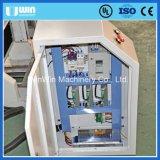 Mini-CNC-Fräser für Messinghölzernen Aluminiumstich billig bekanntmachen