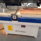 Planer широко Uesd тимберса в машинном оборудовании Woodworking