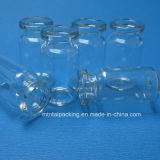 7ml de Flesjes van het Glas van Borosilicate voor Gebruik Pharma