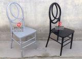 熱い販売のフェニックスの結婚の木の椅子