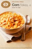 Macchina industriale dei cereali da prima colazione dei fiocchi di avena