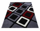 Handmade 아크릴 호텔 양탄자 및 양탄자