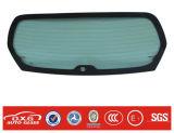 Het AchterWindscherm van het Glas van de auto voor Suzuki