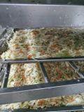 17g het Broodje van de Lente van groenten, Bevroren Voedsel, Bevroren Stijl