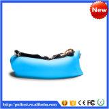 便利な圧縮のエアーバッグのたまり場の豆袋