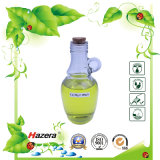 Kalzium-und Mg-flüssiges wasserlösliches Düngemittel