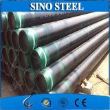 オイルのPiplineの使用法の延性がある鋳鉄の管