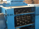 Coal Fines를 위한 Pollution 없음 Briquette Making Machine
