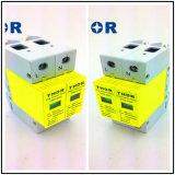 交流電力(セリウム)のサージの防止装置のクラスCのためのサージ・プロテクター