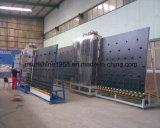 Machine verticale du nettoyage Lbw2500 en verre, machine de décapant en verre