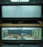 Film sec décoratif de guichet électrique sec neuf professionnel d'arrivée