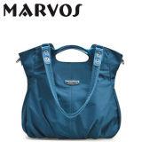Nuove borse del tessuto di Desinger con le borse di cuoio BS1301-1 del tessuto di /Waterproof