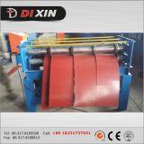 Machines de découpage de fer