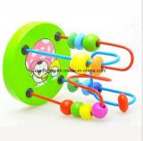 Вокруг игрушки стикеров 2017new игры шариков магнитной