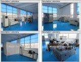 Démarreur électrique 12V 2.5kw Plgr pour Mitsubishi (246-25157, M008T50071)