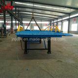 Nivelador de muelle hidráulico de la fuente de la fábrica de China del Ce