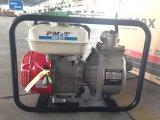 가정 사용 Wp20X를 위한 가솔린 수도 펌프