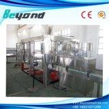 Máquina de processamento para o sumo de laranja